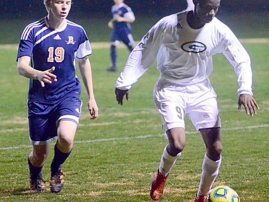4-16 Beech-Gallatin soccer 9014.JPG