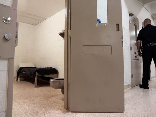 INEWS101-Untreated-Jails.jpg