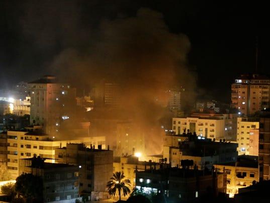 AP_Mideast_Israel_Palestinians.4