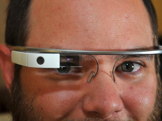 Google glasses 28.JPG