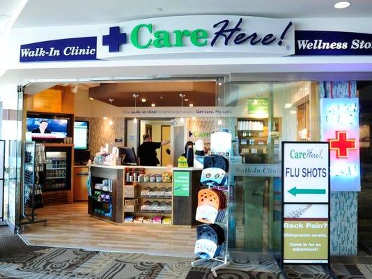 NAS-ACA-HEALTH CARE RETAIL-04.jpg