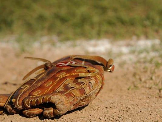 baseball or softball 02.JPG