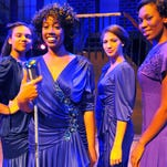 """Video: """"Memphis the Musical"""" comes to Henegar"""