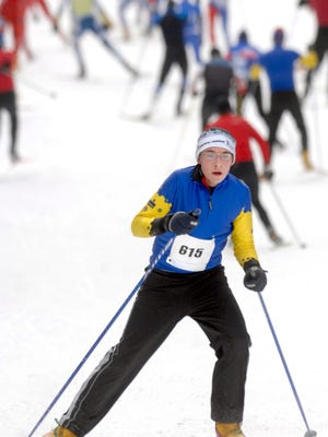 Jan. 10: Snekkevik Ski Classic, Nine Mile Recreation Area. This event includes a variety of races and classes. Registration starts at 8 a.m. with races beginning at 9:30 a.m. There will be a drawing for all registered skiers. This event is sponsored by the Wausau Nordic Ski Club. 715-359-7578, wausaunordic.com.