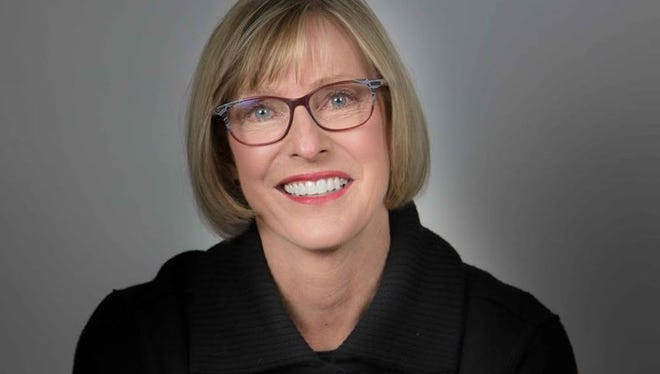 Janet Brekke