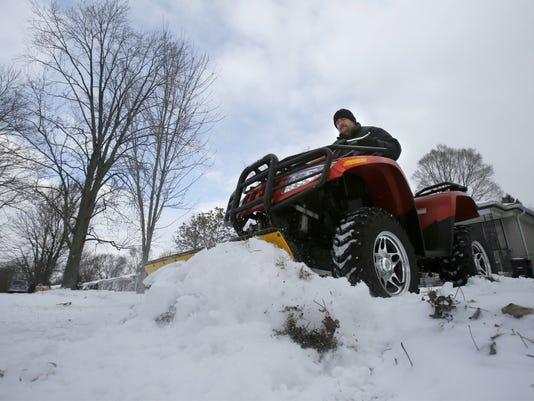 SNOW_010915_JHG