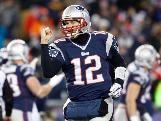 Brady November 1-15-14