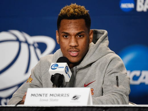Peterson: Do Cyclones worry when they fall so far behind?