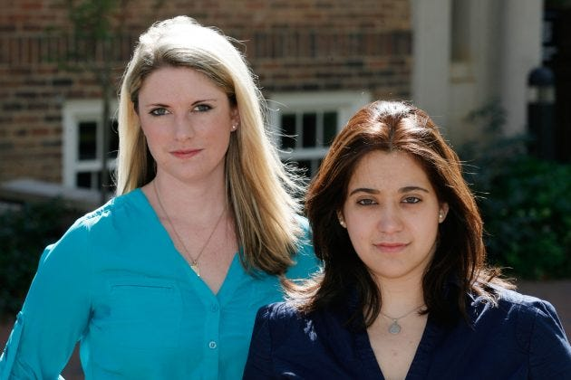 Positive results of title ix sexual harassment