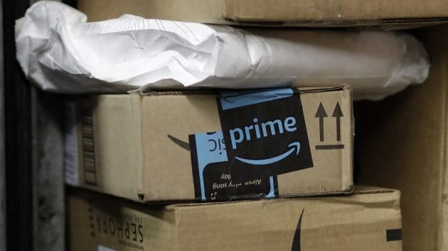 Kim Komando has tips on scoring Amazon Prime at a discount.