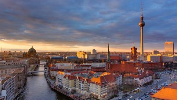 berlin-e1489188055423.jpg