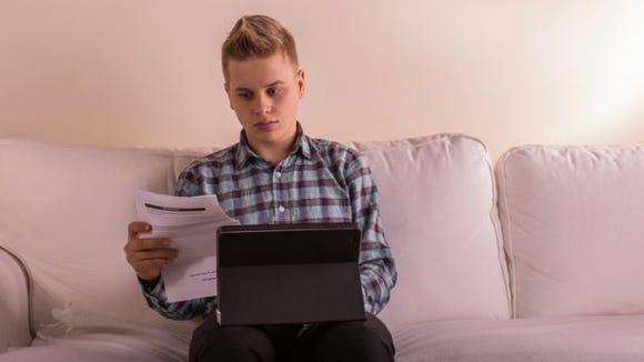 college-tuition-e1492993404291.jpg