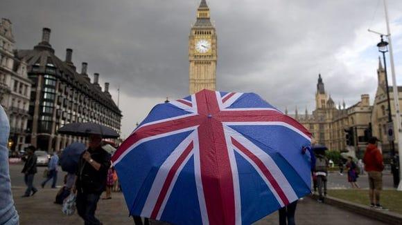 london-e1489188416170.jpg
