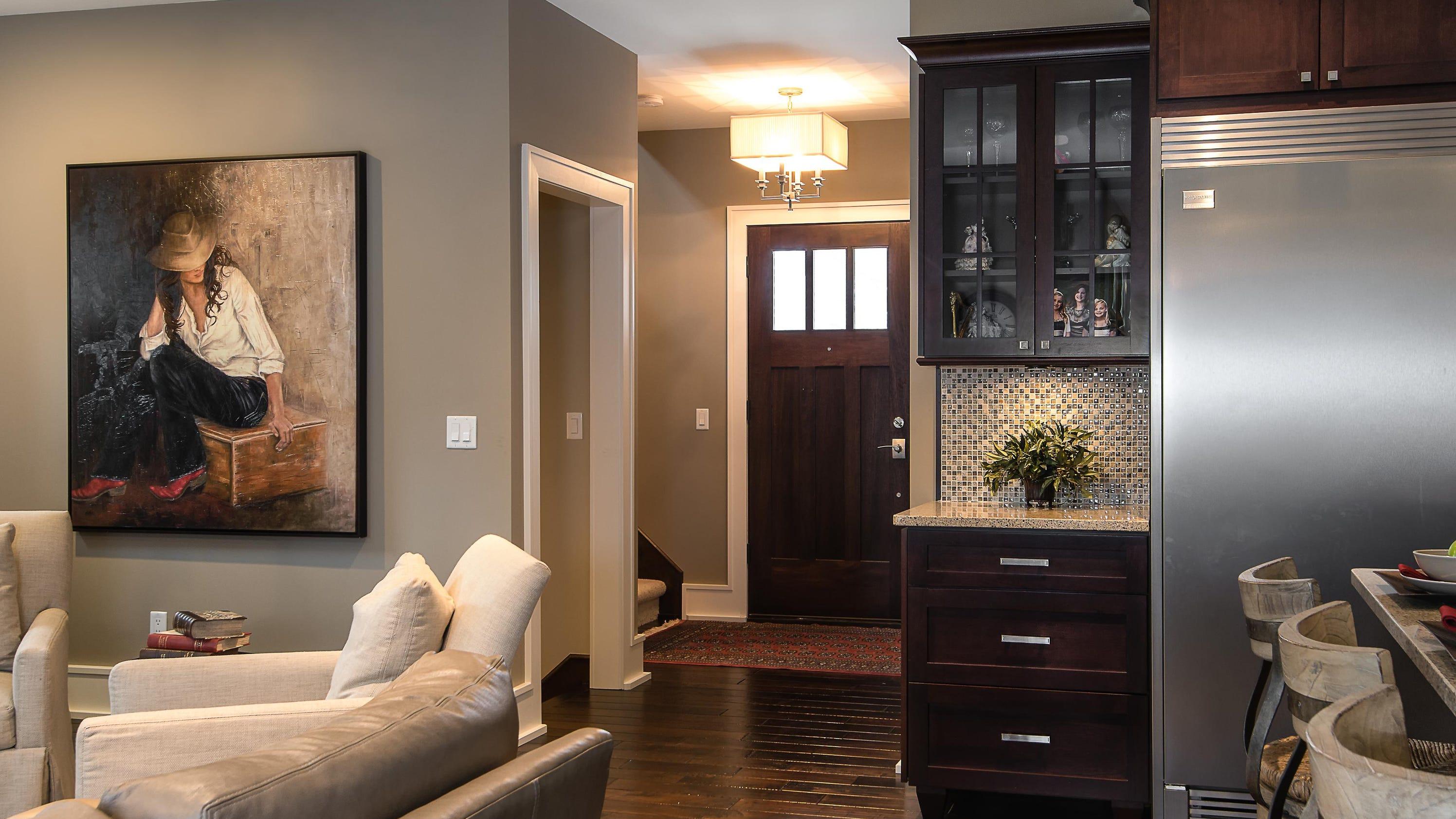 Pros weigh in on finding the missing link in room design for Home landscape design suite 8 0 link