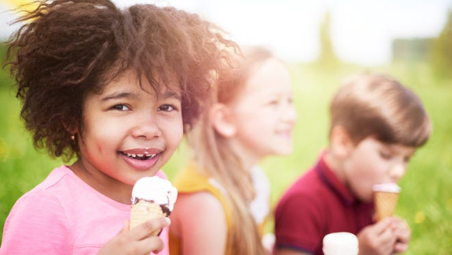 Get into the swing by checking out these summer celebrations offering plenty of fun for all ages.