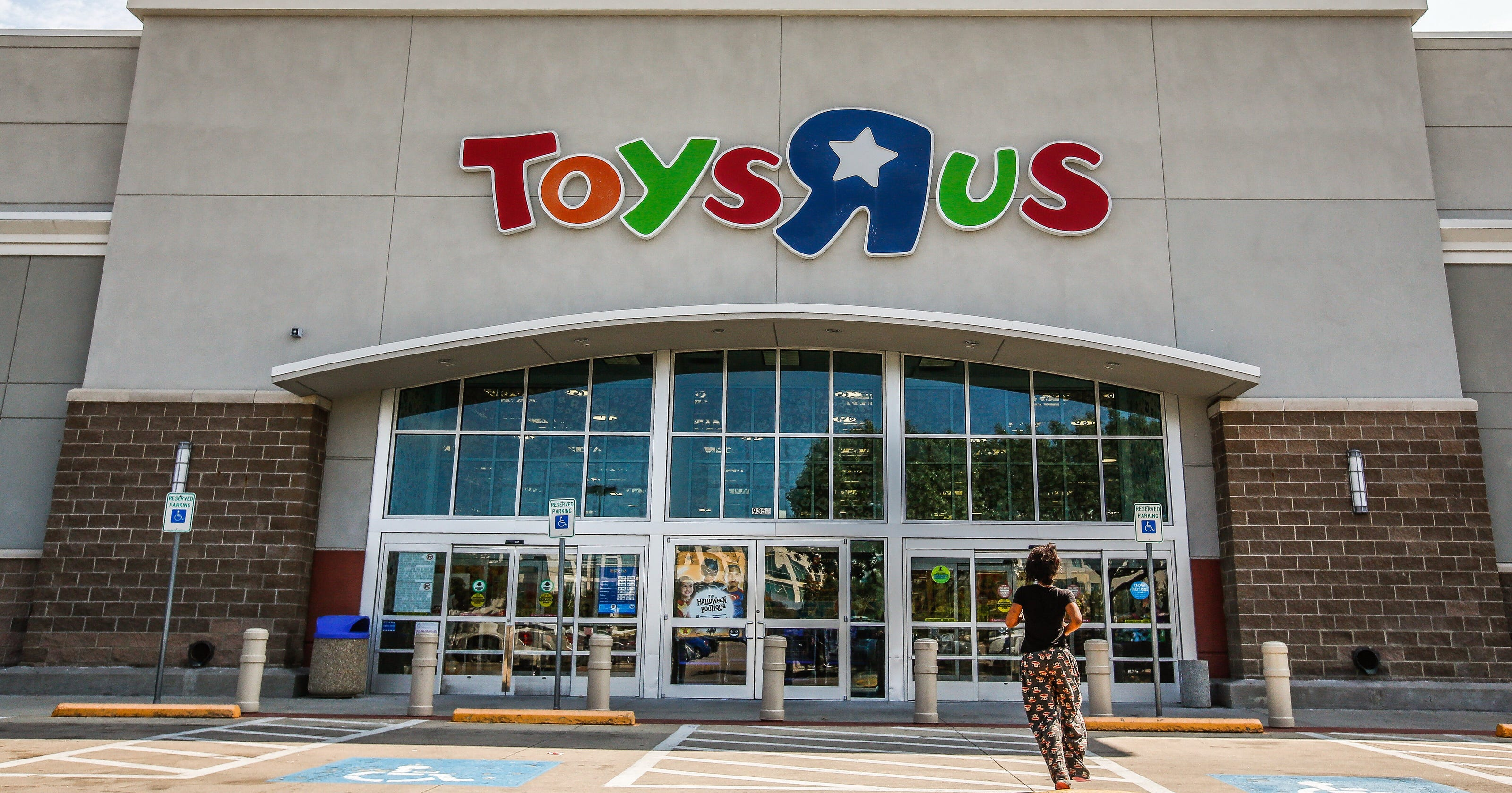 Black Friday 2017 Toys R Us Releases Holiday Sales Circular - Toys-r-us-black-friday-store-map