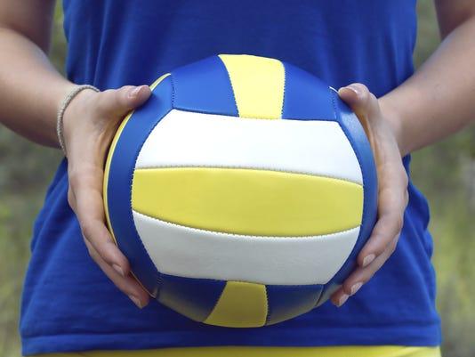 volleyball4.jpg