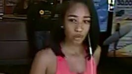 The Santa Barbara Police Department on Thursday was asking for the public's help in identifying alleged suspects in check fraud cases in Ventura and Santa Barbara counties.