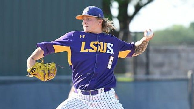 Pat Day and the LSUS Pilots will try to win the Red River Athletic Conference Tournament championship game tonight.