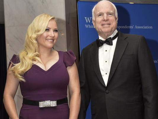 meghan mccain leaves fox news