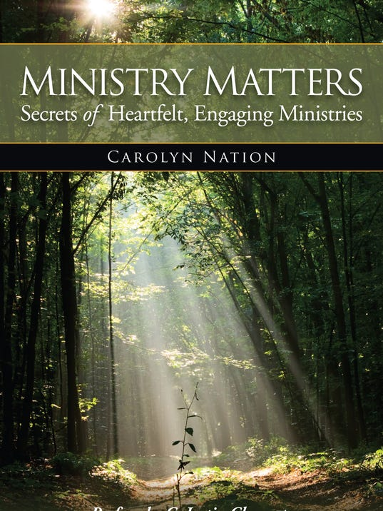 Ministry Matters cover.jpg