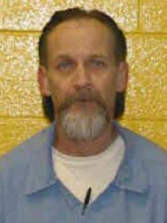 Capture William Smith escape conviction.JPG
