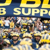 2018 Michigan football recruits