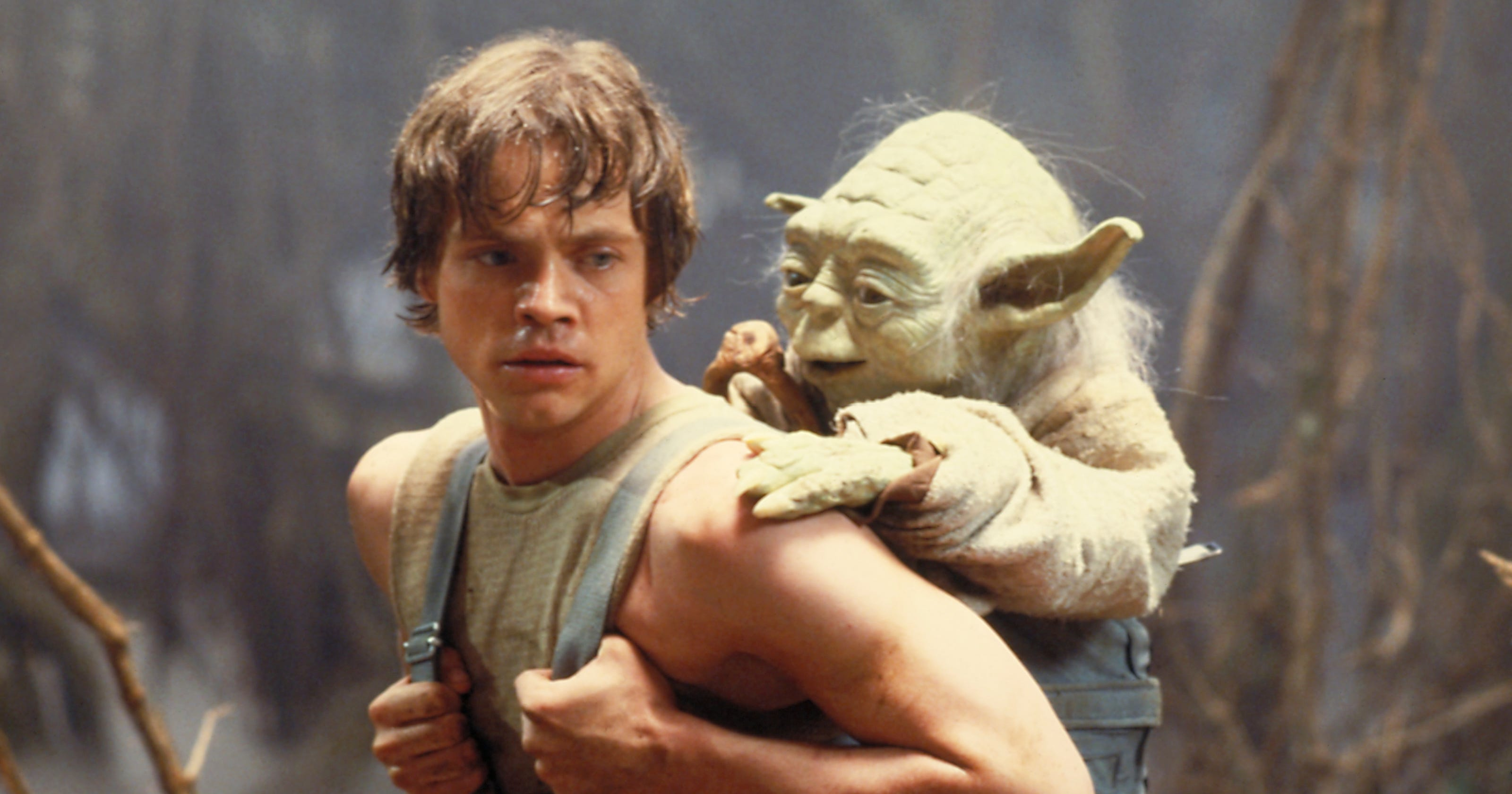 5 Famous Star Wars References Explained
