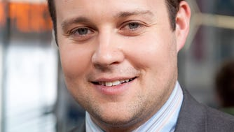 The Springdale, Ark., Police Department has destroyed Josh Duggar's record pursuant to a judge's order. Normally, records are kept indefinitely.