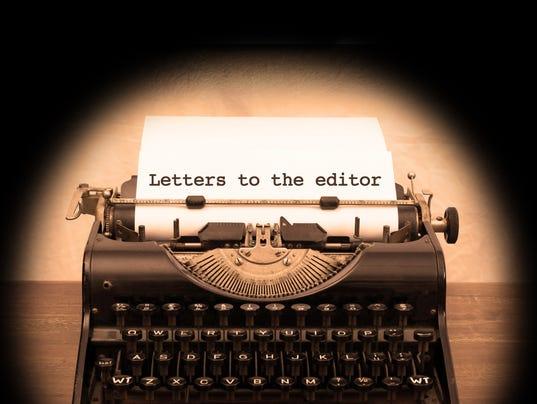 LettersToTheEditor (4).jpg