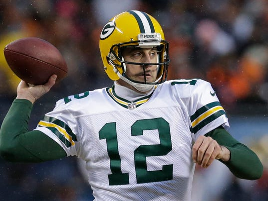2014-01-02-aaron-rodgers-prayoff-preview-videos