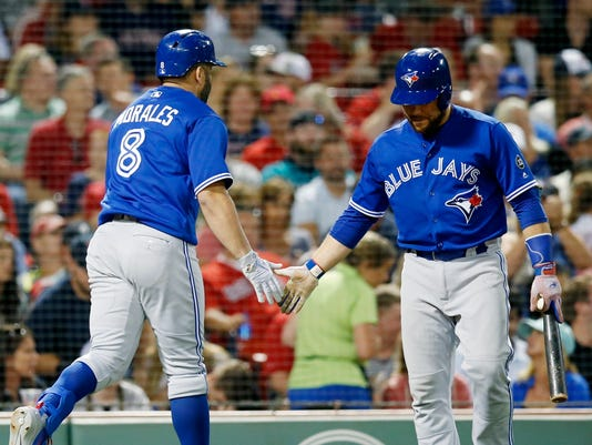 Blue_Jays_Red_Sox_Baseball_63153.jpg