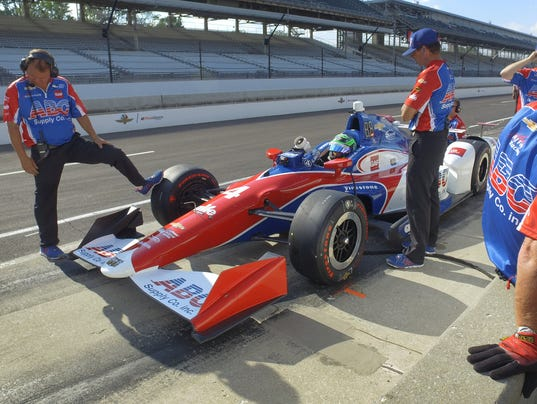 636309010960325501-ConorDaly-051817-03-MW.jpg