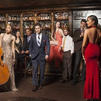 Postmodern Jukebox: The cure for Auto-Tune