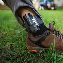 Wisconsin doubles GPS monitoring despite five years of malfunctions, unnecessary jailings
