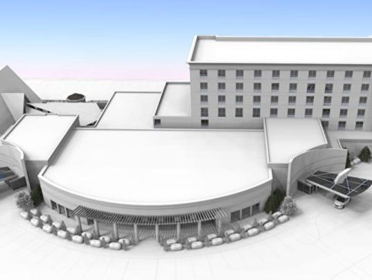 hotel-union-centre2