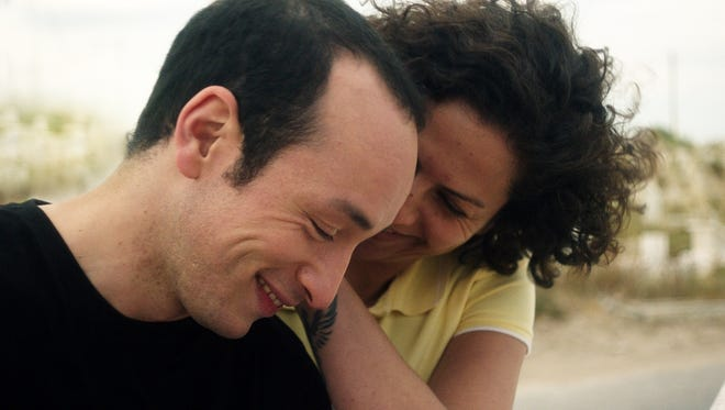 The deserving winner of both the Best Actor and Best First Feature prizes at the Berlin Film Festival, Mohamed Ben Attia's simple yet richly resonant film takes its title from its young Tunisian protagonist, a car salesman about to embark on a marriage that's been arranged by his mother.