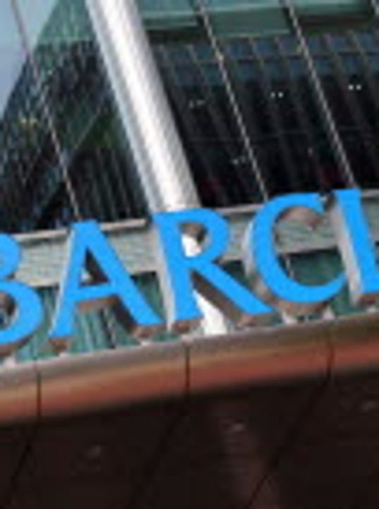 Barclays 103013