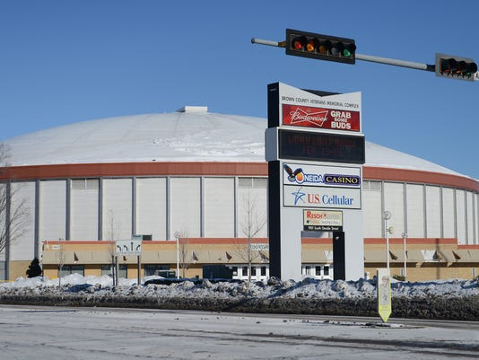 -Brown County Arena 2.jpg_20140128.jpg