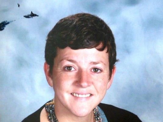 Kendra Rose Schwartz
