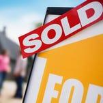 Lebanon County real estate transfers, 10/2