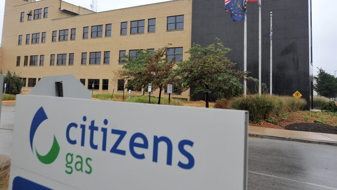 Citizens Energy Group has reached a settlement to raise water rates for Indianapolis customers. The deal still must be approved by the Indiana Utility Regulatory Commission.
