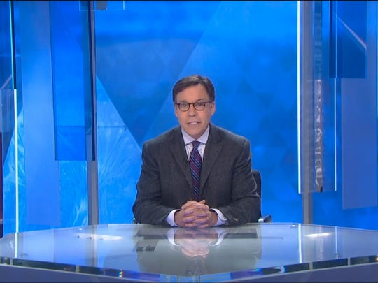 Screen grab of nbcolympics.com video with Bob Costas from the 2014 Sochi Olympics