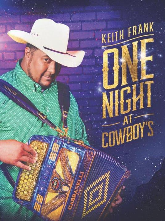 636319315976002880-Keith-Frank-Cowboys-CD.jpg