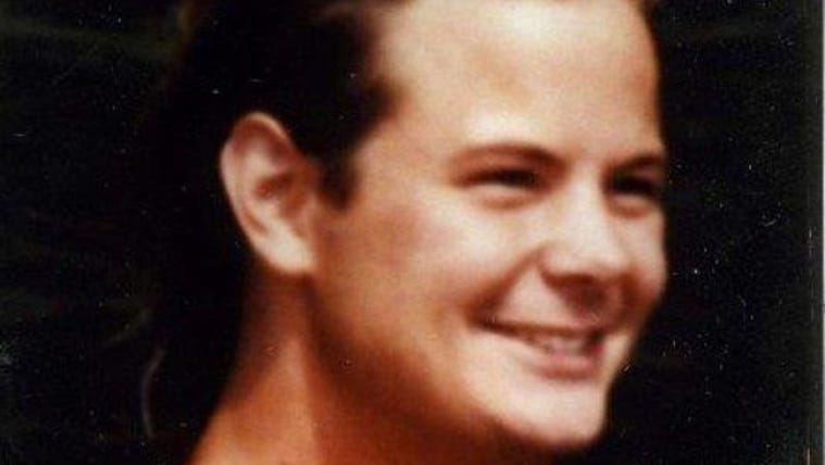 A documentary aims to help solve the 1990 murder of Joel Battaglia.