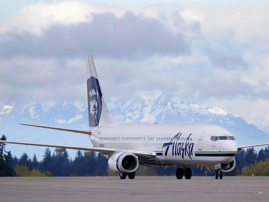 635961567544189222-Alaska-Air-Virgin-Ame-Davi.jpg