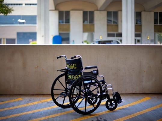 2014 395168920-Veterans_Health_Care_NY120_WEB256803.jpg_20140612.jpg