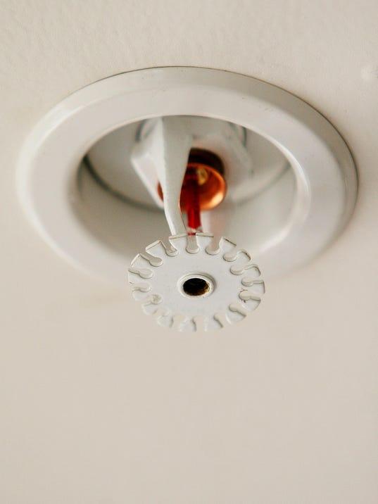 -pc-sprinkler-080307-8927.jpg_20070803.jpg