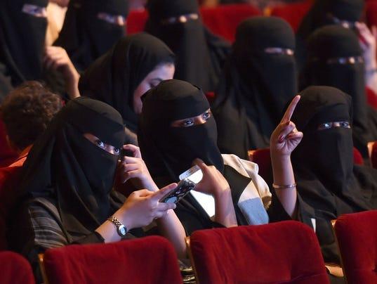 saudi_cinema
