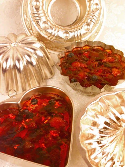 gelatin molds.jpg